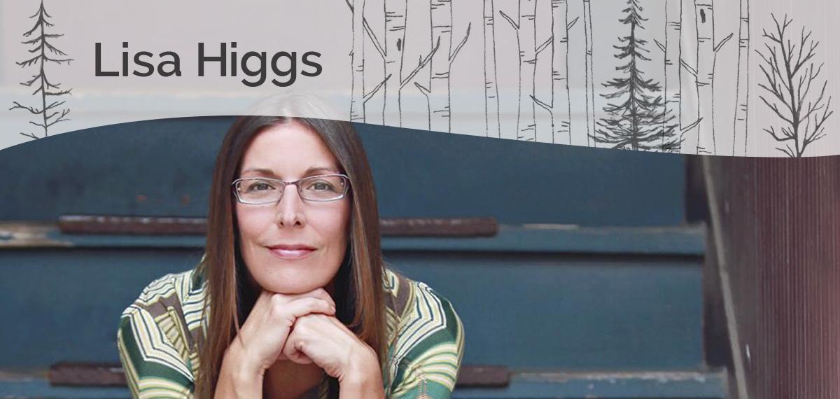 Lisa Higgs